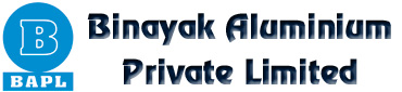 Binayak Aluminium Private Limited